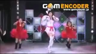 台湾アイドル日本ライプ.
