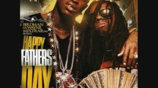 Birdman lil wayne and mannie fresh - still fly / lyrics