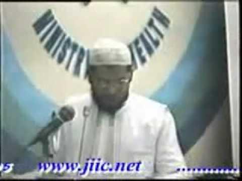 Acharya Sanjay Dwivedi (Ahmed Pandit) Part-4-12
