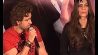 Dheere Dheere Yo Yo Honey Singh NEW SONG RELEASES | Hrithik Roshan & Sonam Kapoor