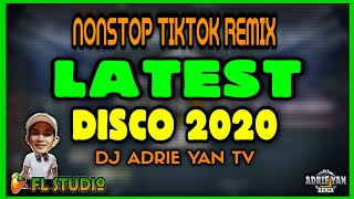 Download Lagu LATEST TIKTOK SONG REMIX | nonstop tiktok viral 2020 mp3
