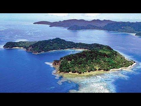 Matangi Private Island Resort Fiji 2018