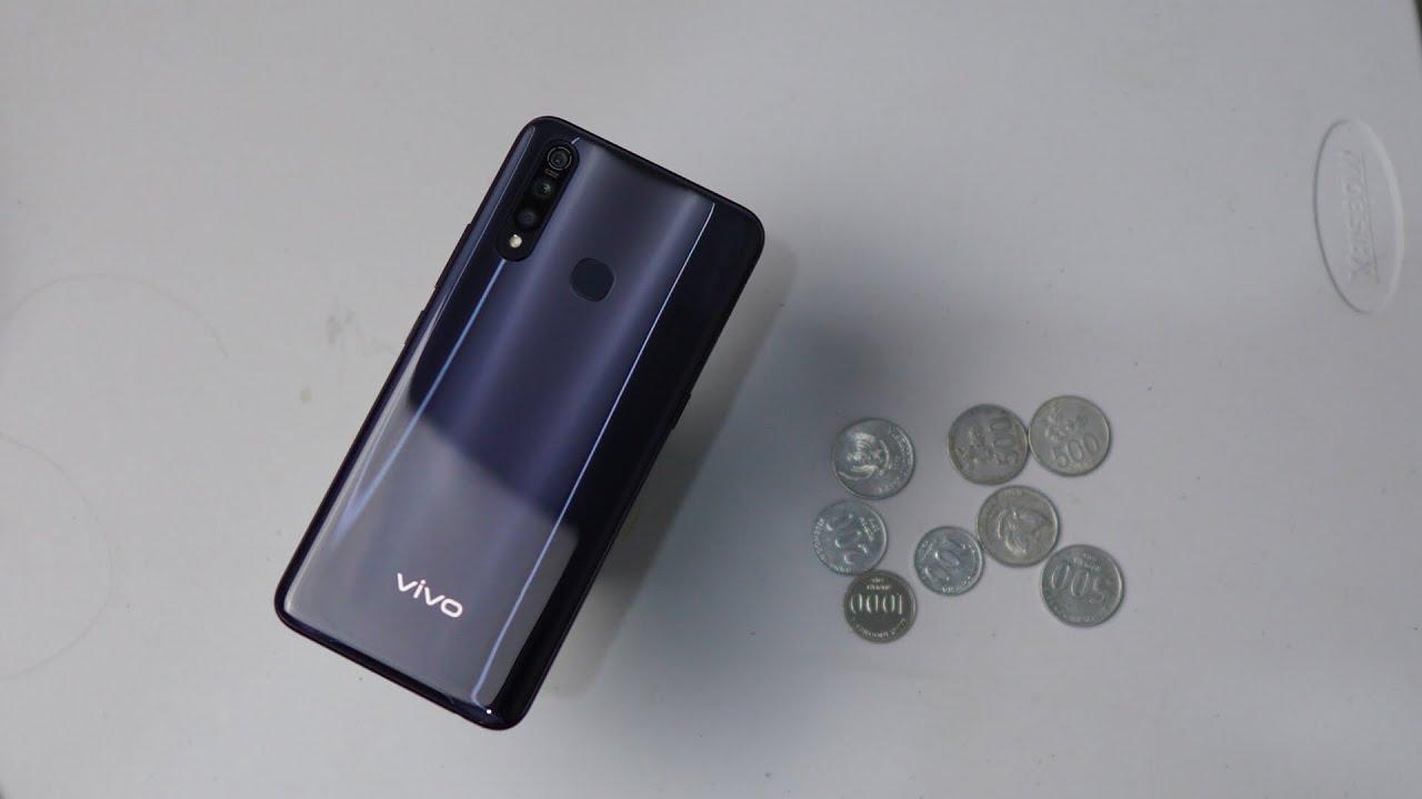 Best price for vivo z1 pro is rs. Harga Vivo Z1 Pro 2021 Offline 2021