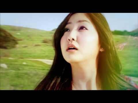Joe Inoue - KRD - Music Video (NOW ON SALE)