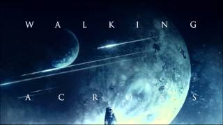 Walking Across Jupiter - Right to Life (HQ NEW SONG 2013)