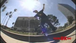 Doug Des Autels at Lafayette plaza (re-edit)