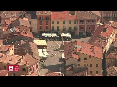 Download Tagliacozzo (AQ) i borghi più belli d'Italia
