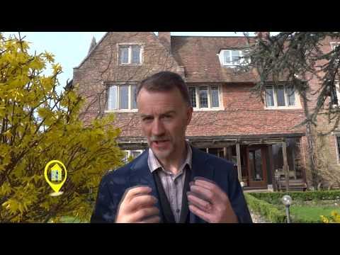 Building Surveyor London -  Part 1