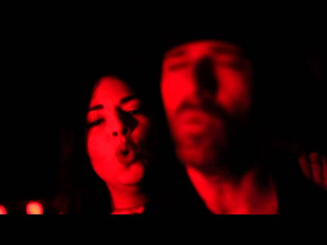 elysian-fields-red-riding-hood-ojet-records-blanktv