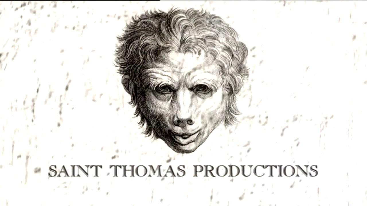Animaux Trop Humains - La Politique Animale