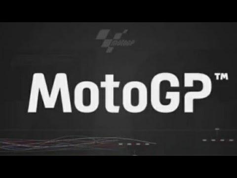 Download Sbk07 Mod MotoGP21