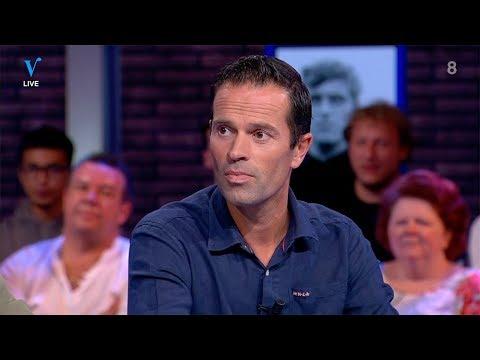 Bas Nijhuis Dood Voor Ons Wel Veronica Inside Youtube