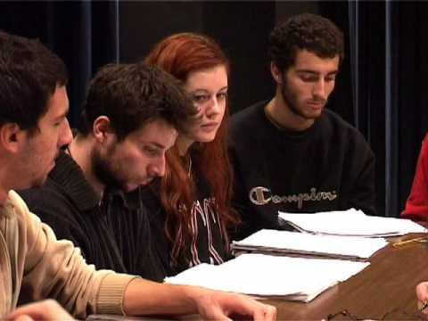 Scuola Paolo Grassi (4)_La Scuola dei Mestieri del Teatro