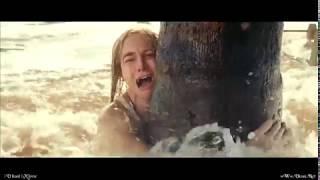 [Phim hay tuyệt] Thảm họa sóng thần full HD