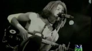 09 I Still Love You Sananda Maitreya - Concert Milan 1993.mp3