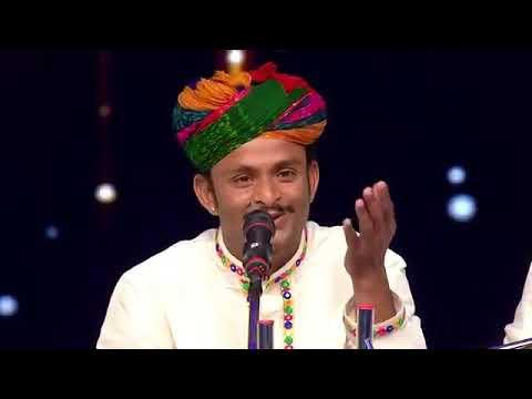 Badshah Ne Gaya song Marwadi DJ wale Babu