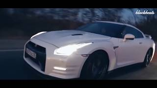 MiyaGi – БадаБум (VIDEO 2017)