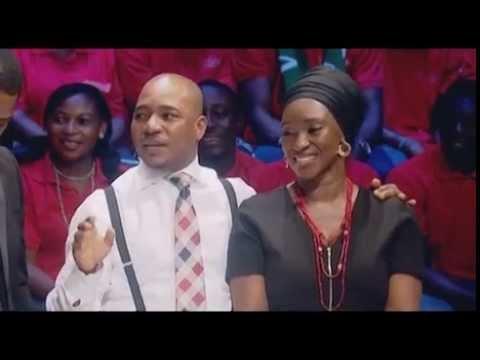 """Closeup """"I Love Nigeria"""" Episode 11"""