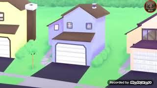 Fresh Metal Sonic - Revved Up!! Ep. 2 (Animation)