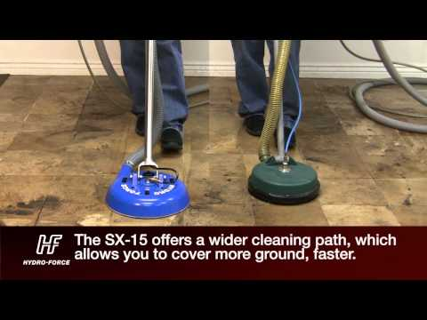 All Around Carpet Care Cleaning Tile Doovi