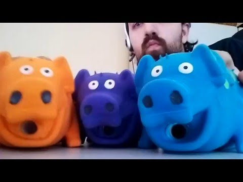 multipet-dog-toy-squeaky-pig