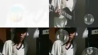 Video Penguasa Power Metal cover by indra franzy download MP3, 3GP, MP4, WEBM, AVI, FLV Agustus 2018