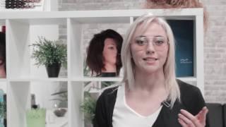 Интернет-магазин M-cosmetica.ru. Все для красоты по лучшим ценам. Профессиональная косметика