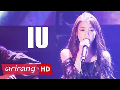 Showbiz Korea(Ep.1382) SONG JOONG-KI, SONG HYE-KYO, IU, DAY6 _ Full Episode