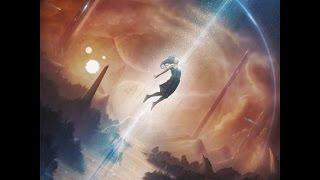 Agnetivax - Achieving Moksha (Full EP)