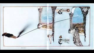 Genesis - Looking for Someone