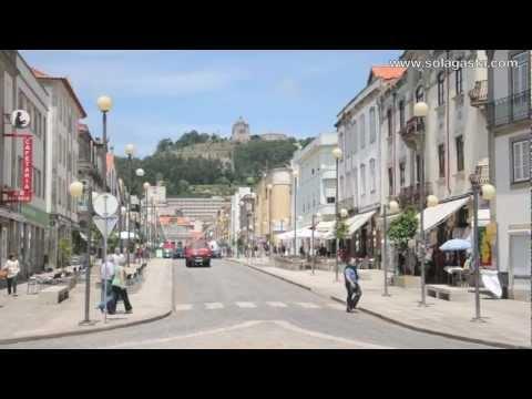 Pelas ruas de Viana do Castelo (Viana do Castelo)