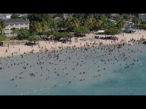 ocho-rios-bay-beach-(turtle-beach),-st-ann,-jamaica