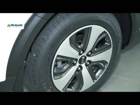 Do You Want 52 Miles Per Gallon?!?! Watch THIS! | McGrath KIA (Niro)