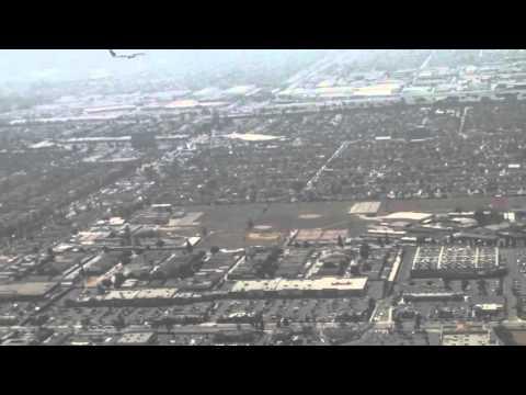 Inglewood, CA, USA,Bret Harte Preparatory Middle School y