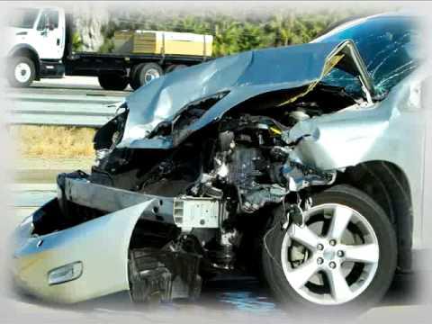 Car Accident Attorney Las Vegas, Nevada (2)