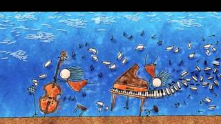 O Mio Babbino Caro- instrumental