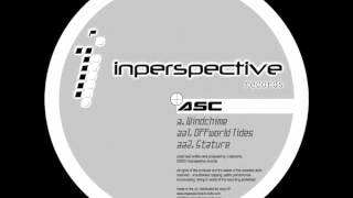 ASC - Windchime
