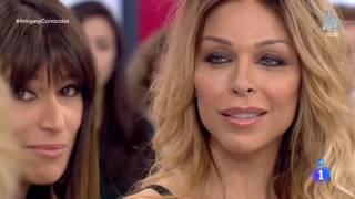 Vittoria Schisano - Amigas y Conocidas