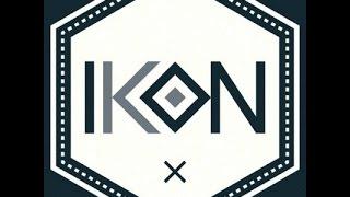 Скачать IKON 아이콘 Member Profiles