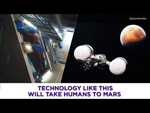 technology-like-this-will-take-humans-to-mars