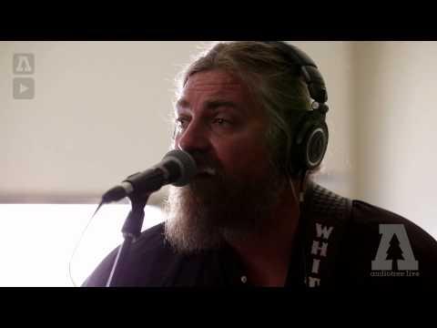 The White Buffalo - Oh Darlin
