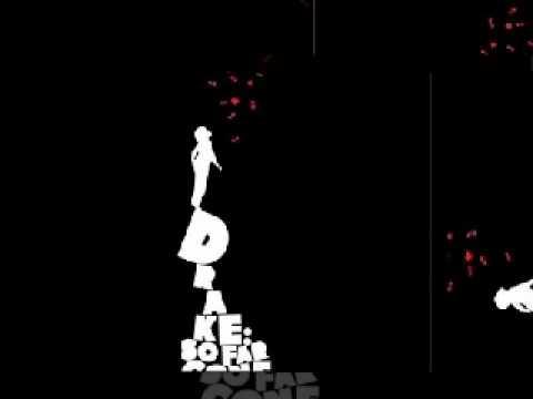 Drake - November 18th (Clean Version) [With Lyrics]