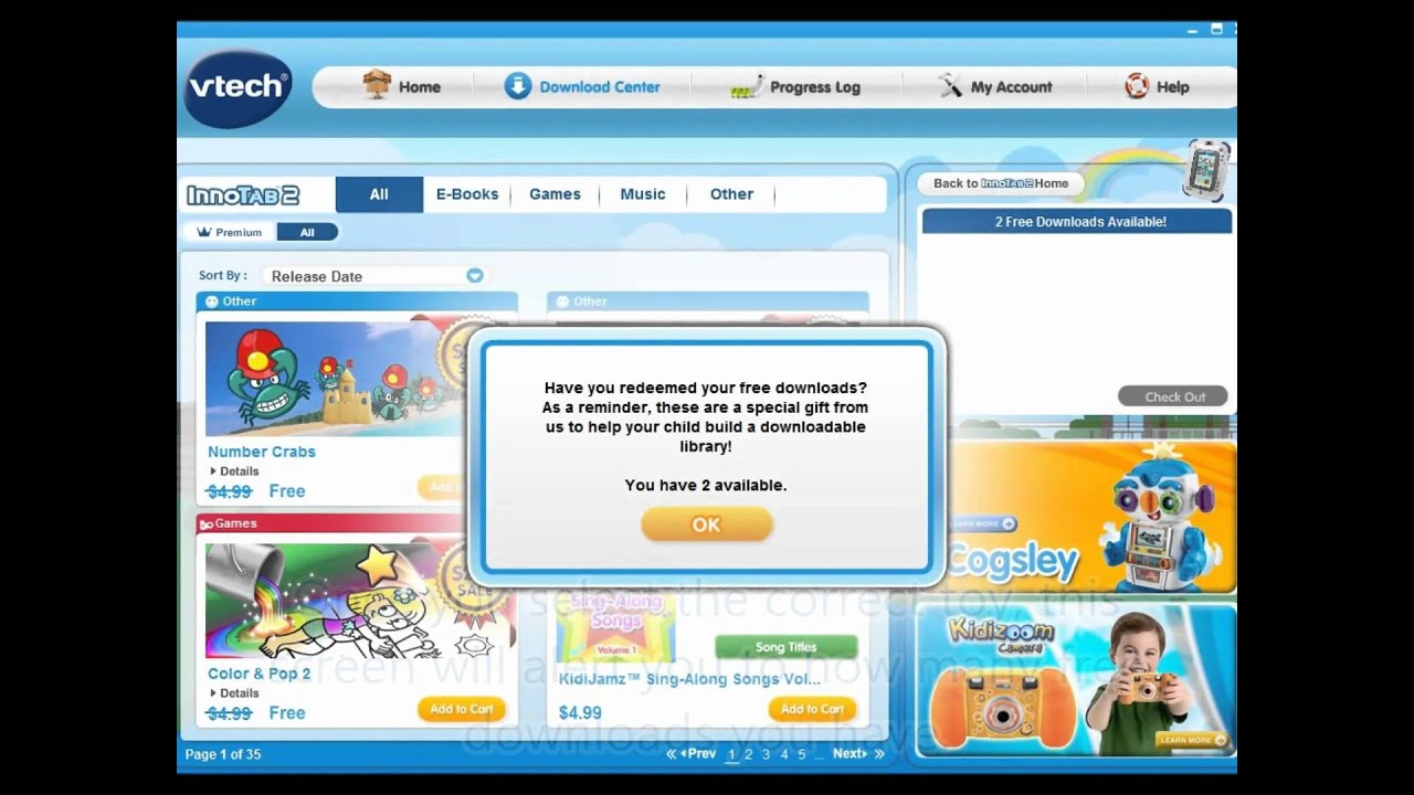 VTECH RECORD & LEARN PHOTO ALBUM USER MANUAL Pdf …