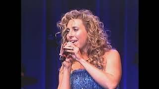SPARX - Celoso (Jealous Heart) (en vivo)