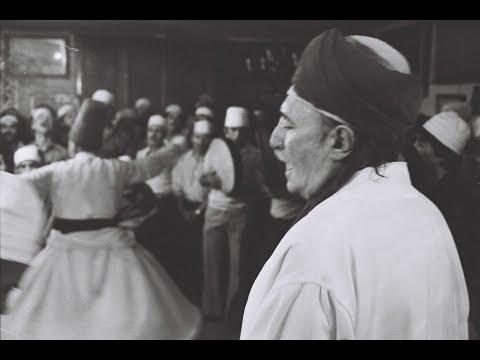 Zikrullah 23 Ağustos 1984