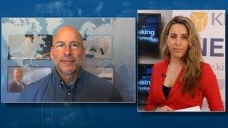Emerging Currencies Bullish for Gold? -