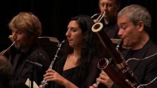 Beethoven - Concerto pour violon - Allegro Rondo