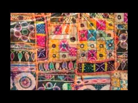 Handicrafts Export Promotion Council Youtube