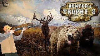 Un chasseur sachant chasser... Avec son chien ! - Hunter's Trophy 2 America