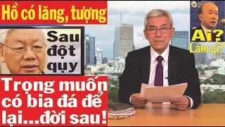 21/2: Nguyễn Phú Trọng có dấu hiệu bị tâm thần! Hiệp định EV-FTA chấp cánh & cắt tay ngụy quyền VN